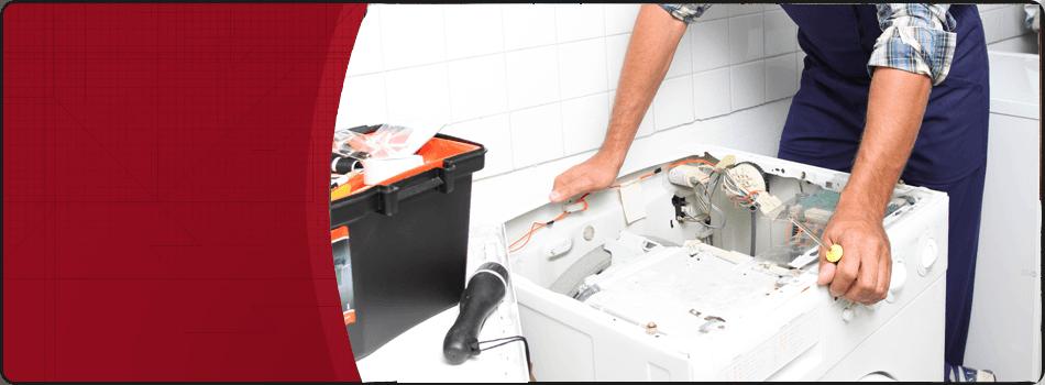 appliance repair | Schaumburg, IL | A-Advent Appliance Service | 630-830-8883