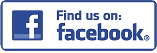 Find us on Facebook | Schaumburg, IL | A-Advent Appliance Service | 630-830-8883