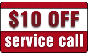 $10 OFF Service Call | Schaumburg, IL | A-Advent Appliance Service | 630-830-8883