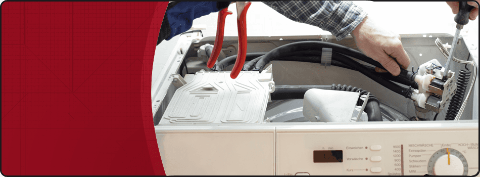 HVAC repair | Schaumburg, IL | A-Advent Appliance Service | 630-830-8883
