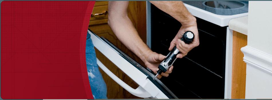 Appliance Repair | Schaumburg,  IL- A-Advent Appliance Service
