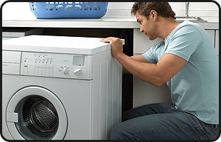 hot water heaters | Schaumburg, IL | A-Advent Appliance Service | 630-830-8883