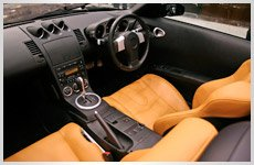Leather Doctor - Leather Seats for Cars - Cutler Bay, FL