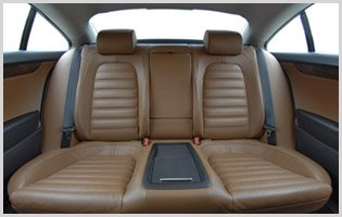 Leather Doctor - Cutler Bay, FL - Leather Seats for Cars