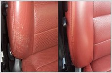 Cutler Bay, FL - Leather Doctor - Leather Seats for Cars