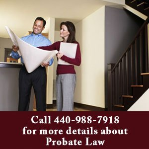 Probate - Amherst, OH - Alan W. Anderson Attorney at Law - Estate planning - Call 440-988-7918 for details about Probate law