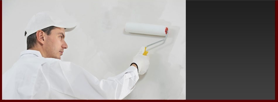 Painting Contractor  | Lakeland, FL | Bert's Painting & Pressure Cleaning, Inc. | 863-644-3500