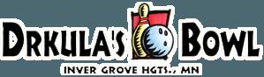 Drkula's 32 Bowl - Logo