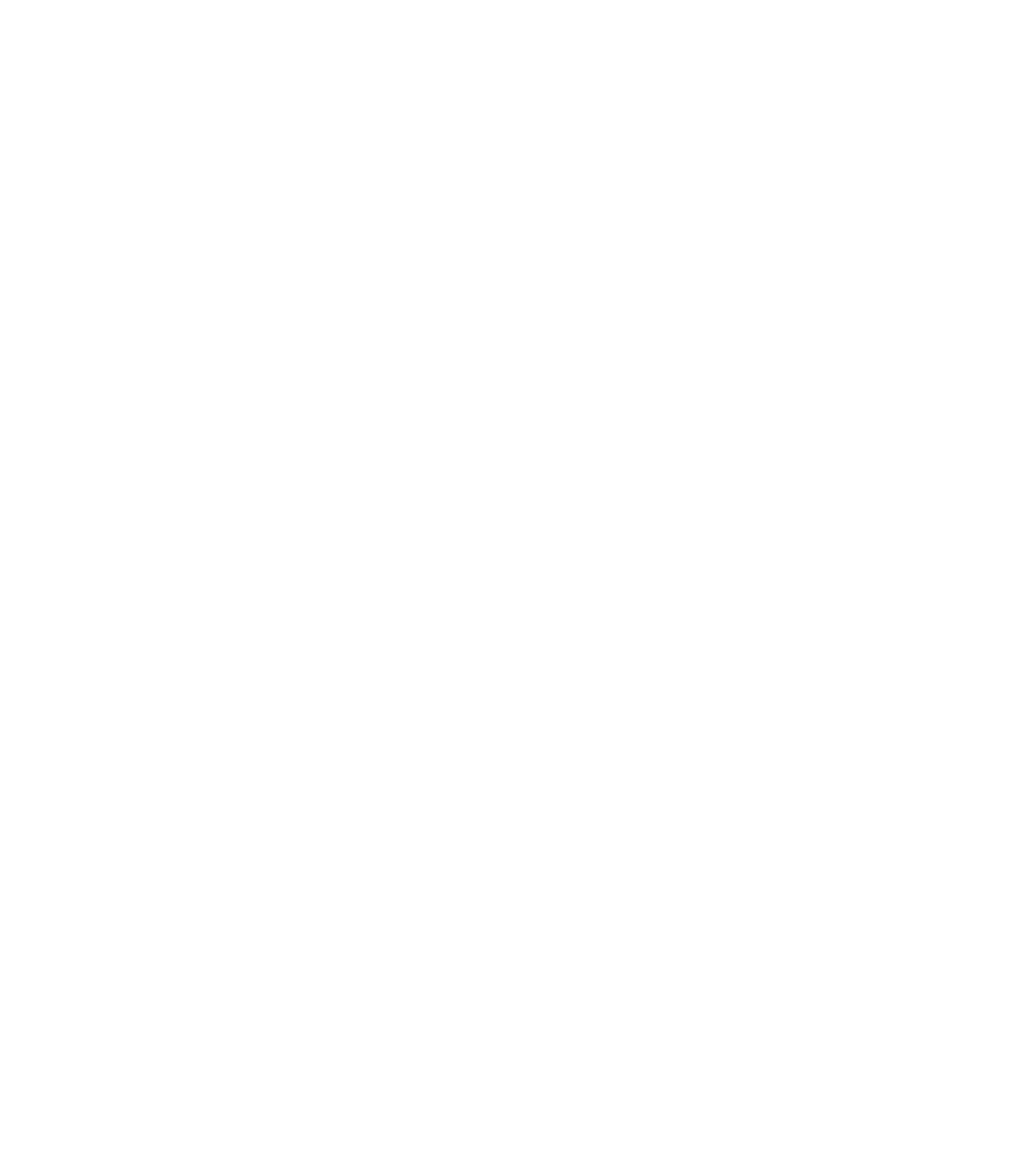 Sunday Night Standings