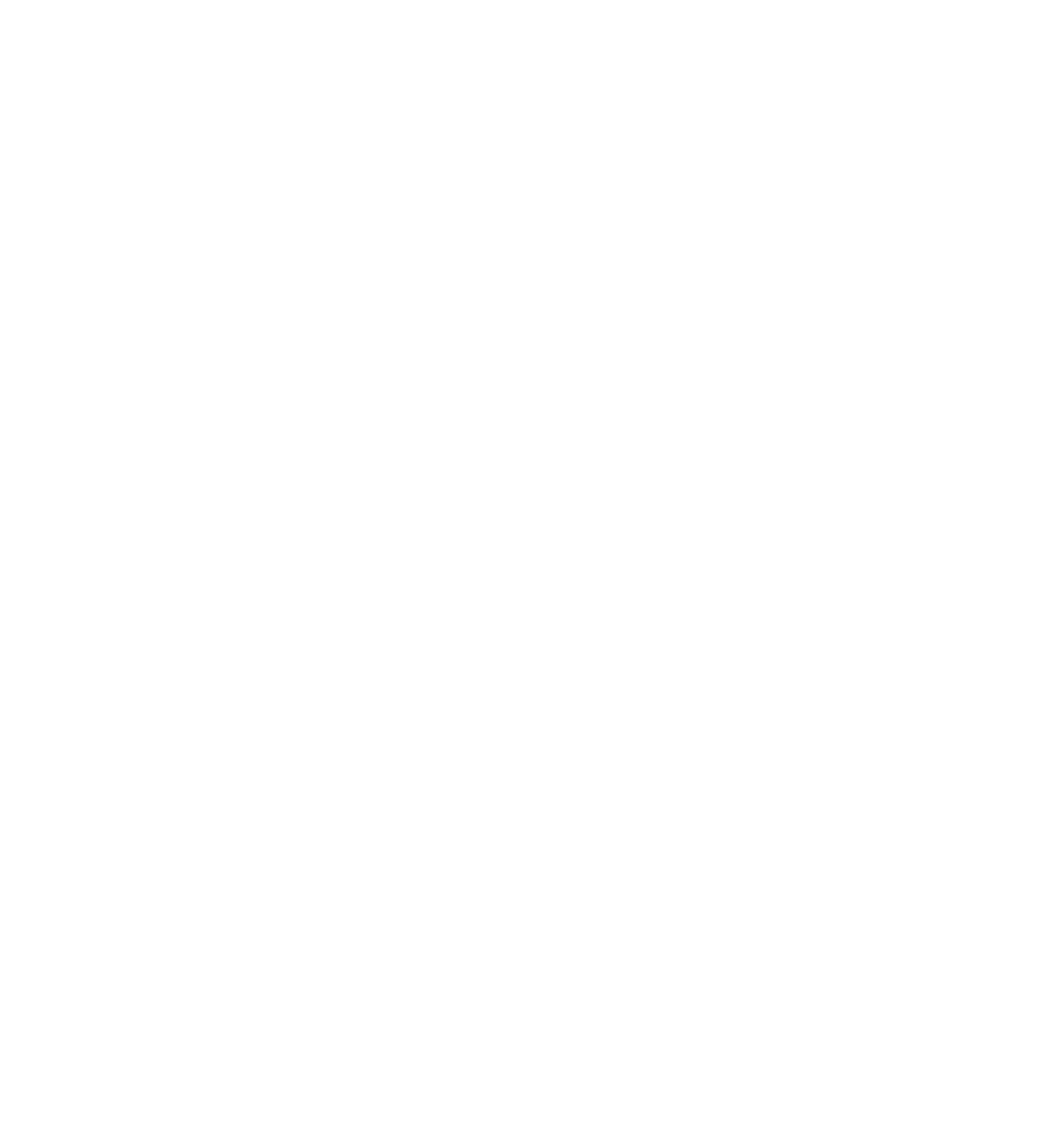 Tuesday Night Standings