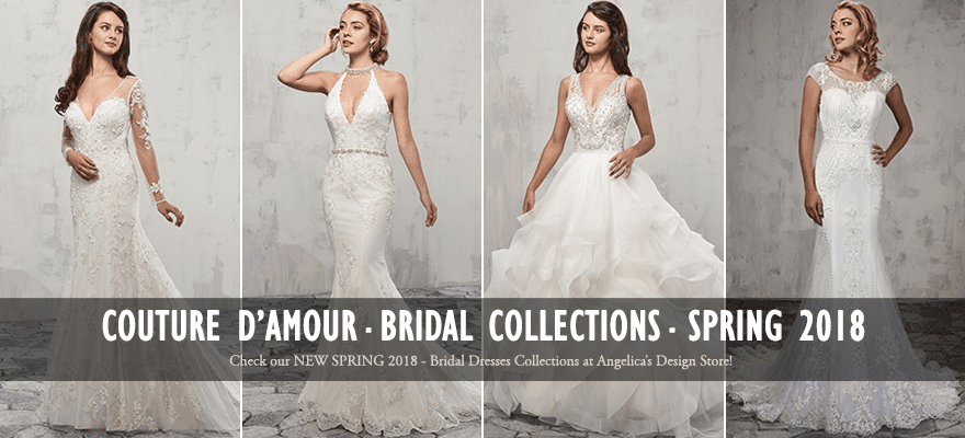Wedding Dress Bridesmaid Dress Des Moines Ia