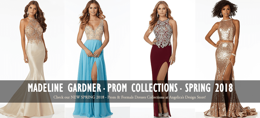 Prom Dress Formal Dress Des Moines Ia