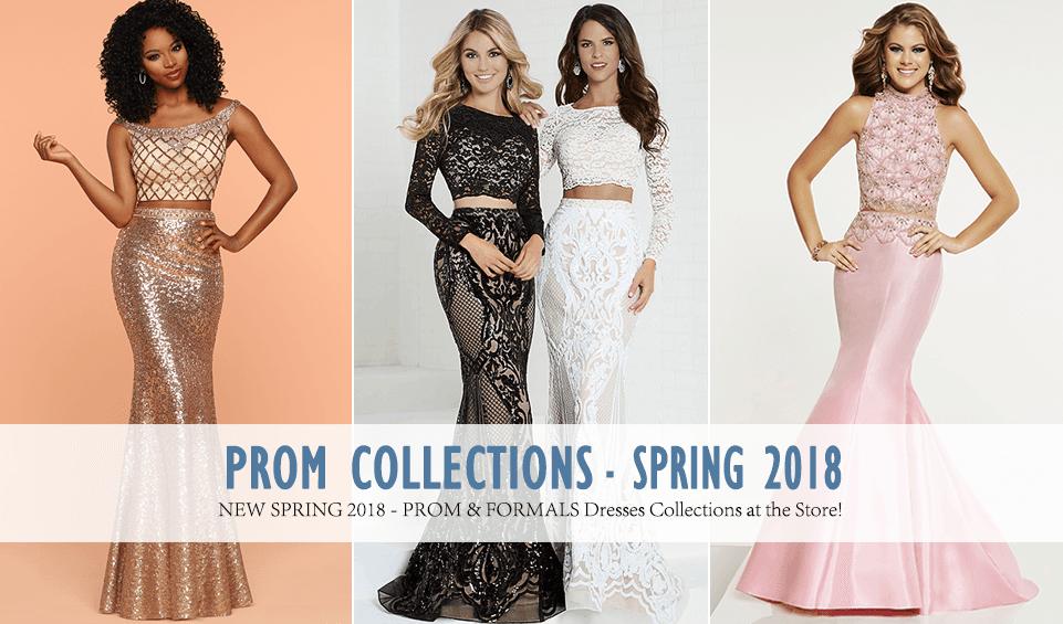 Angelica\'s Design | Bridal, Prom & Formal Wear Shop | Des Moines, IA