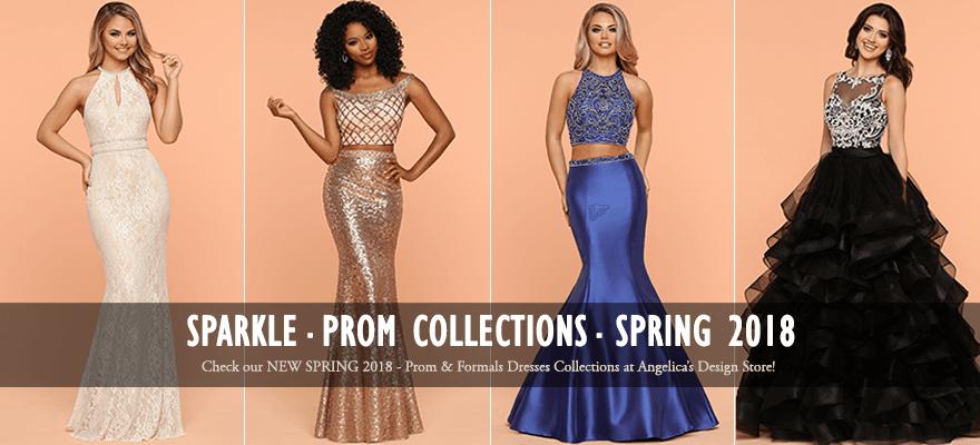 Prom Dress | Formal Dress | Des Moines, IA
