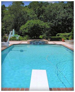 Hot tubs | Colorado Springs, CO | Colorado Pool & Spa Teks | 719-260-8168