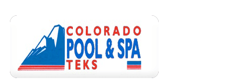 Pool services | Colorado Springs, CO | Colorado Pool & Spa Teks | 719-260-8168