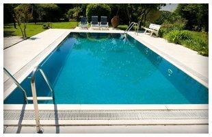 Swimming pools | Colorado Springs, CO | Colorado Pool & Spa Teks | 719-260-8168
