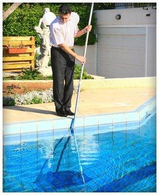 Spa services | Colorado Springs, CO | Colorado Pool & Spa Teks | 719-260-8168