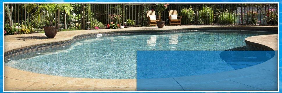 Pool repair | Colorado Springs, CO | Colorado Pool & Spa Teks | 719-260-8168