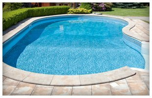 Pool services | Colorado Springs, CO | Colorado Pool & Spa Teks | 719-260-8168