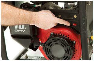 Standby generators   Bronx, NY   Integrity Electric   718-450-8894