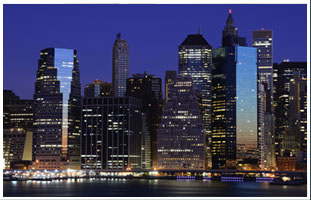 Commercial Lighting NYC and Bronx,NY | Bronx, NY | Integrity Electric | 718-450-8894