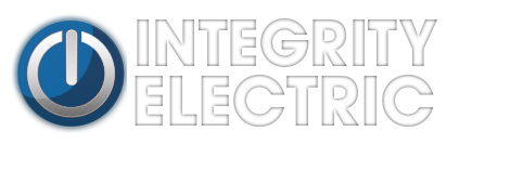 Electrician | Bronx, NY | Integrity Electric | 845-381-7655