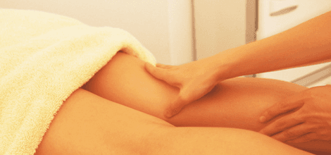 massage therapist | Cherry Hill, NJ | Chloe Handler Associates Inc | 856-424-3350
