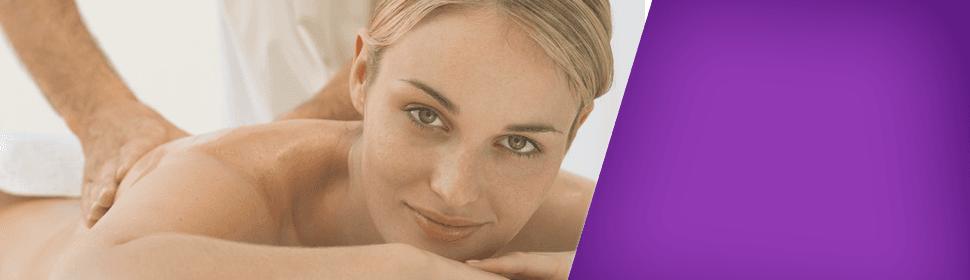 massage therapy | Cherry Hill, NJ | Chloe Handler Associates Inc | 856-424-3350