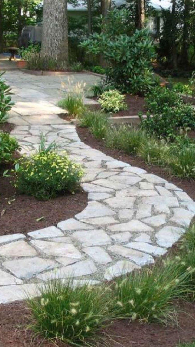 Greenline Landscaping Amp Design Llc Landscaping