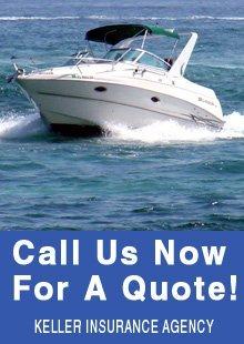 Auto Insurance - Nerstrand, MN - Keller Insurance Agency