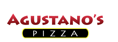 Agustano's Pizza