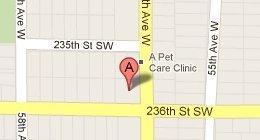 Legend Automotive 23504 56th Ave W Mountlake Terrace, WA 98043