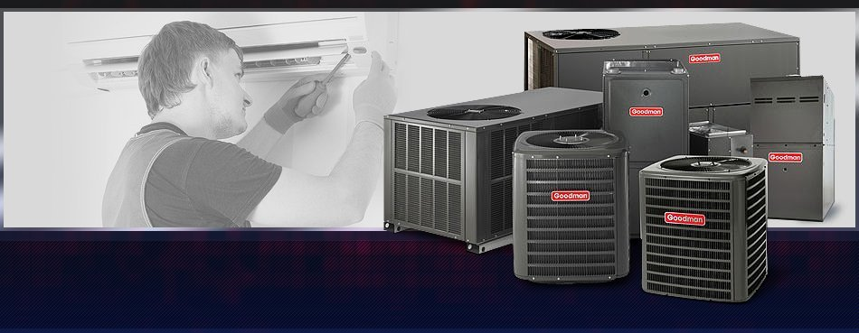 heater installation | Buda, TX | Kyle, San Marcos, Wimberley Nemec Heating & Air | 512-312-9081