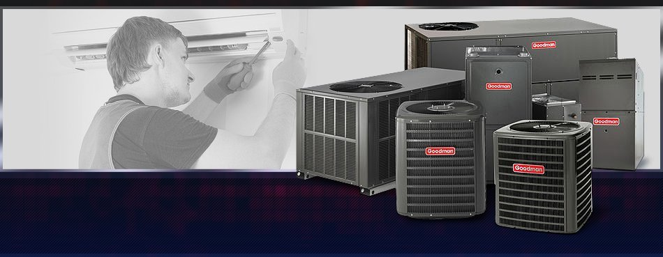 air conditioning and heater installation | Buda, TX | Kyle, San Marcos, Wimberley | Nemec Heating & Air | 512-312-9081