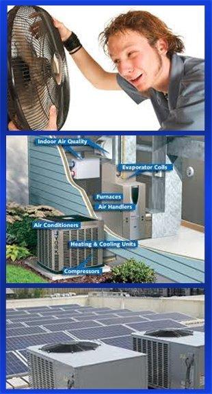 air conditioning repair | Buda, TX | Kyle, San Marcos, Wimberley | Nemec Heating & Air | 512-312-9081