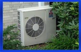 heating system repair | Buda, TX | Nemec Heating & Air | 512-312-9081