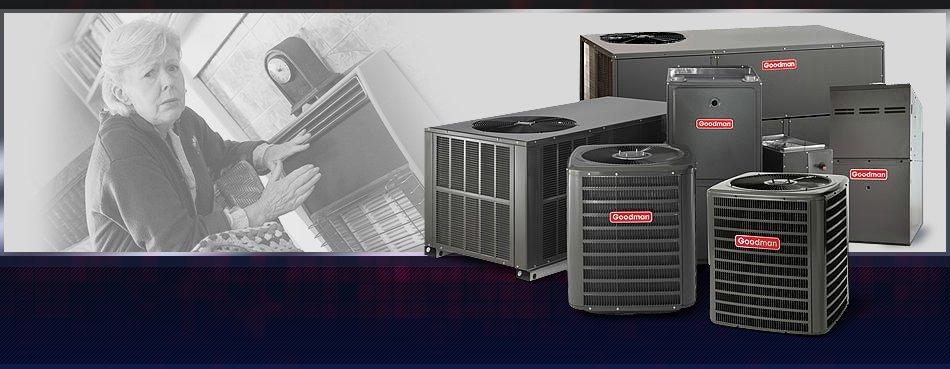 air conditioner sales | Buda, TX | Kyle, San Marcos, Wimberley | Nemec Heating & Air | 512-312-9081
