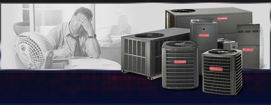 air conditioning and heating | Buda, TX | Kyle, San Marcos, Wimberley | Nemec Heating & Air | 512-312-9081