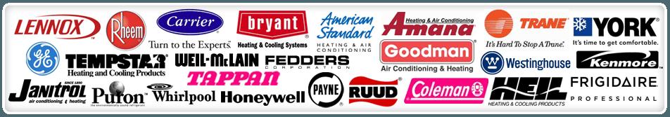 Buda Air Conditoning Services | AC Repair Buda, TX | Kyle, San ...