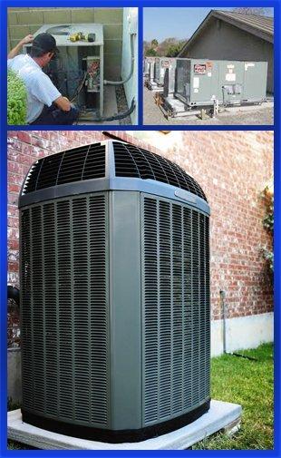 HVAC | Buda, TX | Nemec Heating & Air | 512-312-9081