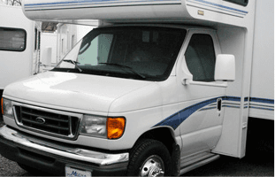RV Repairs | Kokomo, IN | Marvin's RV Service | 765-437-3320