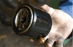 RV Parts | Kokomo, IN | Marvin's RV Service | 765-437-3320