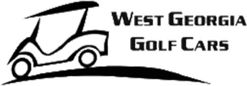 West Georgia Golf Carts - logo