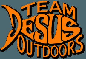 Team Jesus Outdoors