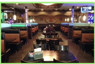 Seafood Buffet | Dothan, AL | Ichiban Sushi & Seafood Buffet | 334-792-9988