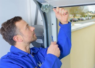 Advanced Garage Door Installation Services