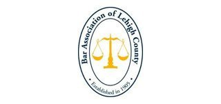 Bar Association of Lehigh County