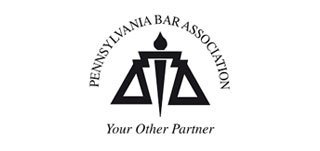 Pennsylvania Bar Association