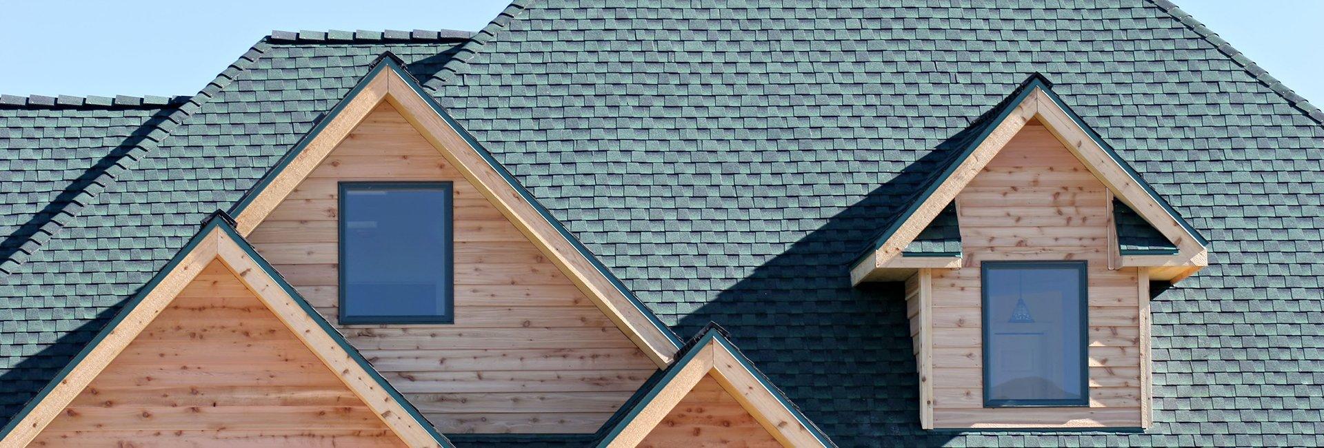 Rain Guard Roofing Shingles Charlottesville Va